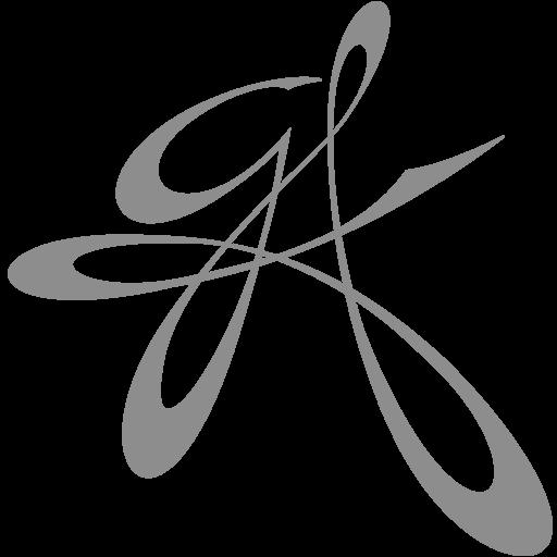 German Alegre Logo