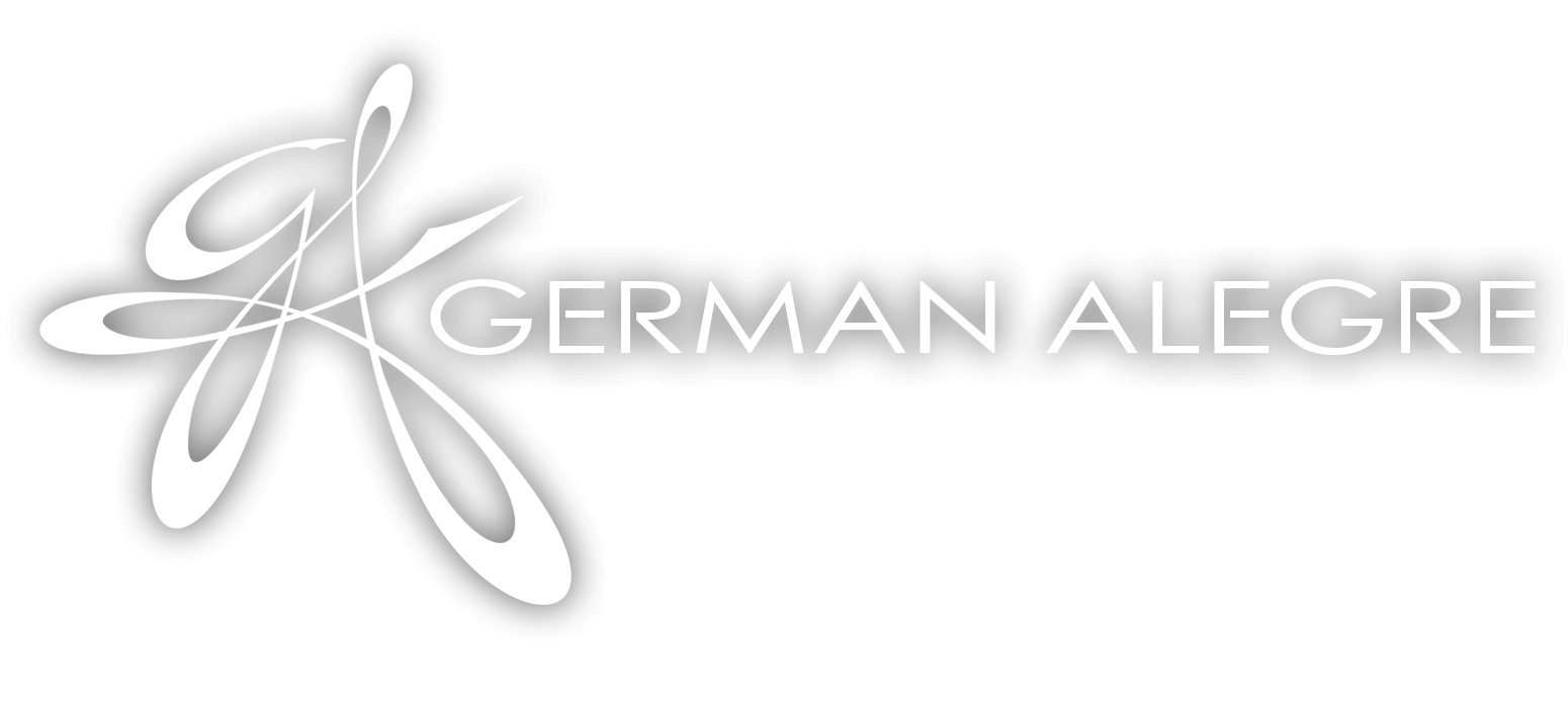 German Alegre